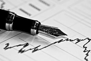 IVISYS Investor Relations
