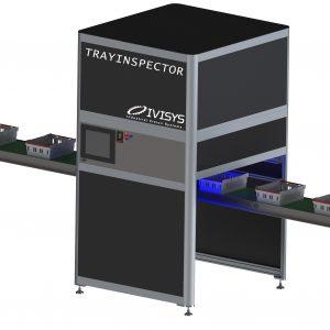 TrayInspector NY2 (1)