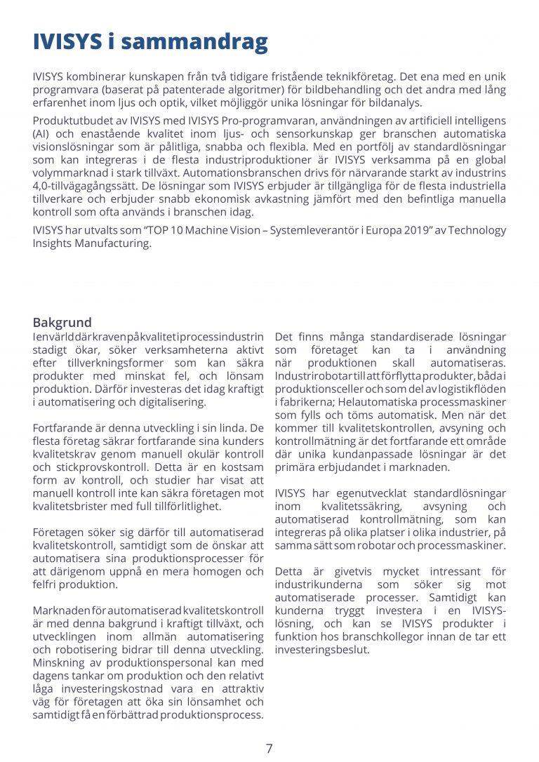 memorandum_ivisys-08