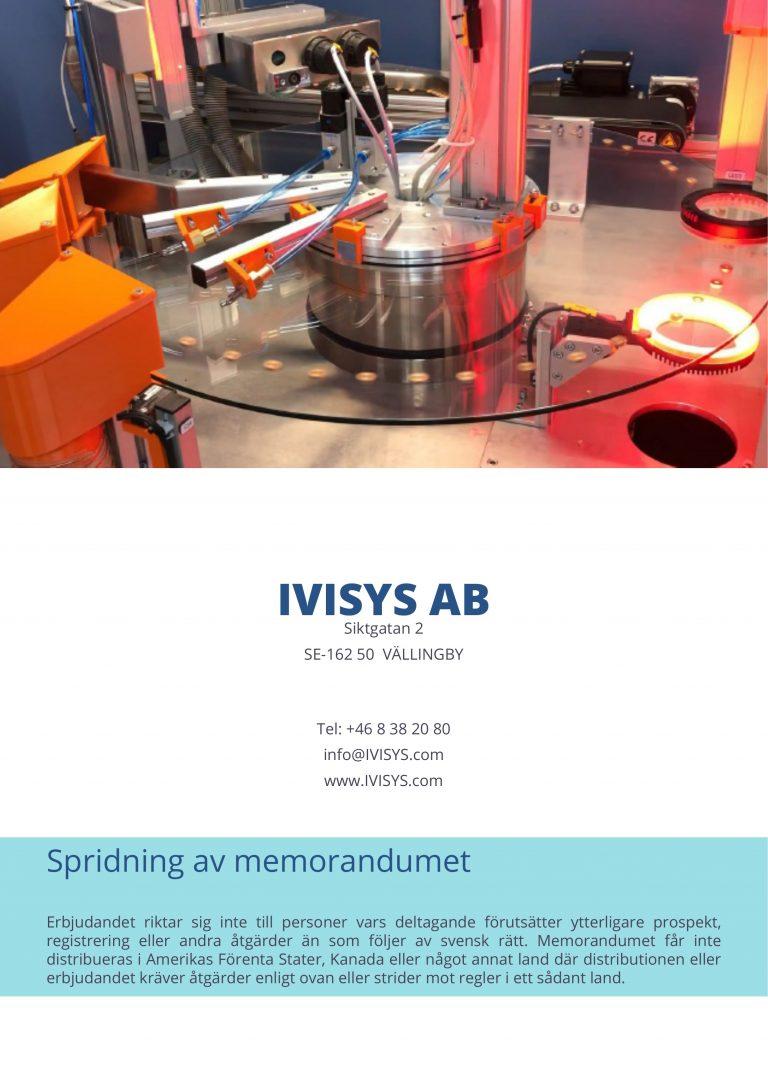 memorandum_ivisys-30